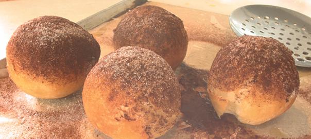 doughnuts_news